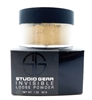 Studio Gear Invisible Loose Powder Deep 1 Oz.