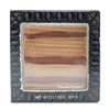Studio Gear Impressionism Eyes, Cheeks and Lips Color Palette Sunset .13 Oz.