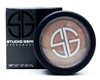 Studio Gear Eyeshadow Camel .07 Oz.