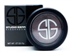 Studio Gear Eyeshadow Golden Smoke .07 Oz.