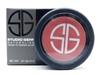 Studio Gear Naturalism Cream to Powder Blush Natural Berry .07 Oz.