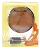 Sugar Baby Glow Getter Sun Kissed Bronzing Powder .56 Oz., Kabuki Brush