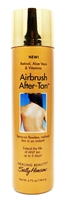 Sally Hansen Airbrush After-Tan 4.75 Oz.