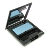 Shiseido Luminizing Satin Eye Color BL223  Sky