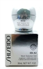 Shiseido IBUKI Multi Solution Gel 1 Oz.