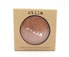 Stila Jewel Eye Shadow Golden Topaz .08 Oz.