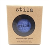 Stila Magnificent Metals Eye Liner Metallic Navy .07 Oz.