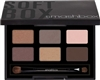 Smashbox Soft Box Photo Op Eye Shadow Palette .16 Oz