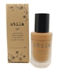 Stila Natural Finish Oil-Free Makeup h .91 FL Oz.