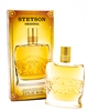 Stetson Original Cologne Collector's Edition Bottle 2 Oz