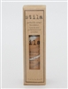 Stila Perfect & Correct Foundation Dark 1 Oz