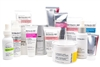 StriVectin 12 Pack Assortment