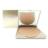 stila Stay All Day Contouring Bronzer for Face & Body medium .53 Oz.