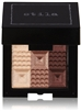 Stila Stay All Day 3D Wet to Set Eye Shadow Trio-Desert Sunset