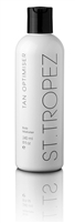 St. Tropez Tan Optimizer Body Moisturizer 8 Oz