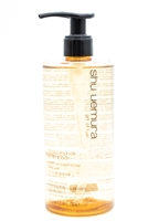 ​Shu Uemura Art Of Hair Cleansing Oil Shampoo, Moisture Balancing Cleanser for dry scalp and hair 13.4 fl oz