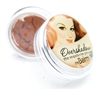 theBalm Overshadow Mineral Eyeshadow  you buy, I'll fly  .02 Oz.