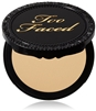 Too Faced Amazing Face Skin Balanced Flexible Coverage Foundation Powder SPF 15 WARM VANILLA  .32 Oz