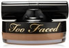 Too Faced Air Buffed BB Creme Complete Coverage Makeup Nude Glow .98 Oz