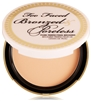 Too Faced Bronzed & Poreless Pore Perfection Bronzer .35 Oz