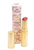 Too Faced La Creme Color Drenched Lip Balm Stiletto Red .11 Oz