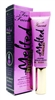 Too Faced Melted Metal Liquified Metallic Lipstick  Melted Metallic Violet .40 Fl Oz.