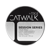 TIGI Catwalk Session Series True Wax 1.76 Oz