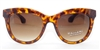TAHARI by Elie Tahari Sunglasses Model HHTH1223-R  Tortoise
