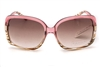 TAHARI by Elie Tahari Sunglasses Model EETH1012-R TH124 Pink