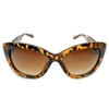 TAHARI by Elie Tahari Sunglasses Model GYTH1213-R TH558 Tortoise
