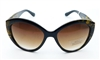 TAHARI by Elie Tahari Sunglasses HHTH0211-R TH608 OXBRN