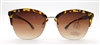 TAHARI by Elie Tahari Sunglasses HHTH0314-R TH619 TS Tortoise