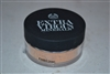 The Body Shop Extra Virgin Minerals Powder Foundation, 405 Golden Caramel