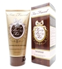 Too Faced Tanning Bed in a Tube Sunless Tanning Lotion 6 Fl Oz.