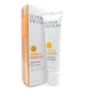 Una Brennan Super Facialist Vitamin C+ Brighten Glow Boost Skin Serum 1 Fl Oz.