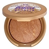 Urban Decay Baked Bronzer for Face and Body Gilded .26 Oz