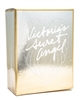 Victoria's Secret Angel GOLD Eau de Parfum 2.5 Oz