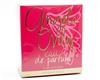 Victoria's Secret ANGELS ONLY Eau de Parfum Spray 3.4 Oz