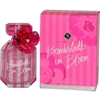 Victoria's Secret Bombshells in Bloom Eau de Parfum 3.4 Oz