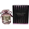 Victoria's Secret Bombshell PINK DIAMONDS Eau de Parfum  1.7 Oz