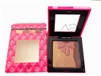 Victoria's Secret Eye Shadow Quad No Angel .25 Oz