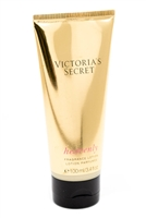 Victoria's Secret Heavenly Fragrance Lotion 3.4 fl oz