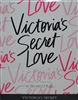 Victoria's Secret LOVE Eau de Parfum 1.7 Oz