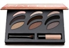 Victoria's Secret The NAKEDS Eye Palette