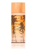 Victoria's Secret PINK Coconut Mango Body Mist 8.4 Oz