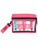 Victoria's Secret Pink Endless Weekend Lip Gloss Set
