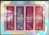 Victoria's Secret PINK 4 Piece Body Mist Set 2.5 Oz Each