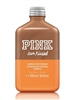 Victoria's Secret PINK Sun Kissed Luminous Body Bronzer 8.4 Oz