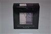 Victoria's Secret Silky Eye Shadow Duo All Yours .11 Oz