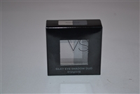 Victoria's Secret Silky Eye Shadow Duo First Glance .11 Oz